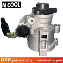 High Quality Brand New For Car Jeep New Power Steering Pump Assembly 52089301AB 52089301AC 52089301AA high quality brand new power steering pump for car honda element 56110pnag02 56110pnba01 56110pnb013 56110rbbe02 56110rta003