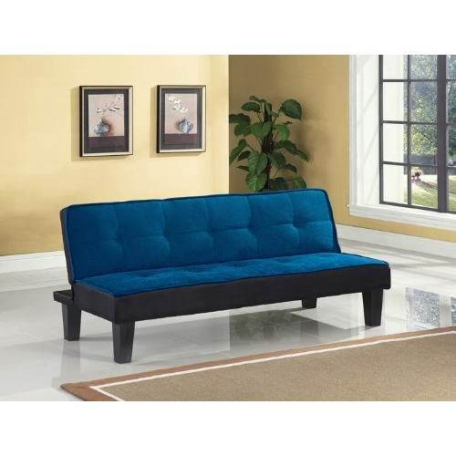 Adjustable Sofa Bed  1