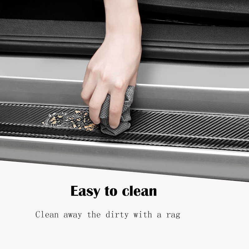 cheapest for Peugeot 208 2012 2019 Anti-Slip Mat Dashboard Cover Pad Sunshade Dashmat Protect Carpet Accessories Active Allure GTI 2015