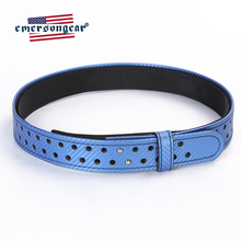 emersongear Emerson ELS Competition Hunting Belt IPSC IDPA 3GUN RifleTactical High Speed Shooting Army Duty Outdoor Airsoft