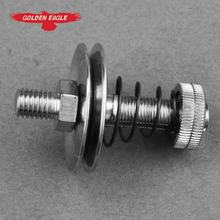400-10503 voor JUKI AMS-210E THREAD_TENSION_1_ASM.(China)