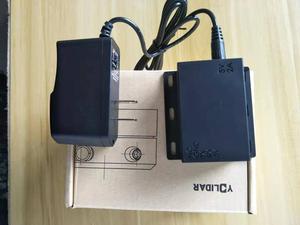Image 5 - Eai ydlidar g4 lidar 멀티 터치 스크린 애니메이션 대형 스크린 대화 형 시스템 솔루션 대형 스크린 대화 형 시스템 스위트