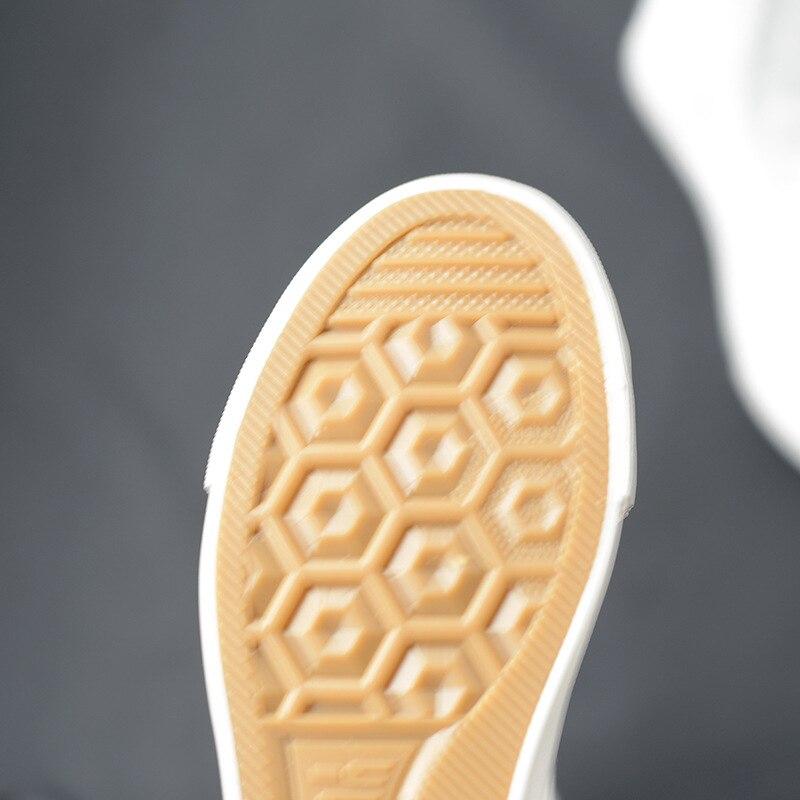 mulheres sapatos botas de inverno das mulheres coxa botas altas
