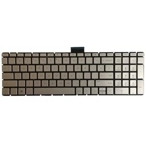 Image 5 - US tastiera del computer portatile per HP 15 bs191OD 15 bs192OD 15 bs193OD 15 bs194OD con Palmrest Coperchio Superiore