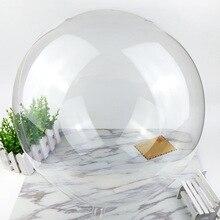 100 шт. 5 10 18 дюймов прозрачные светящиеся воздушные шары Bobo, праздничные шары на день рождения, украшение для свадьбы бракосочетания, воздушный шар для взрослых и детей