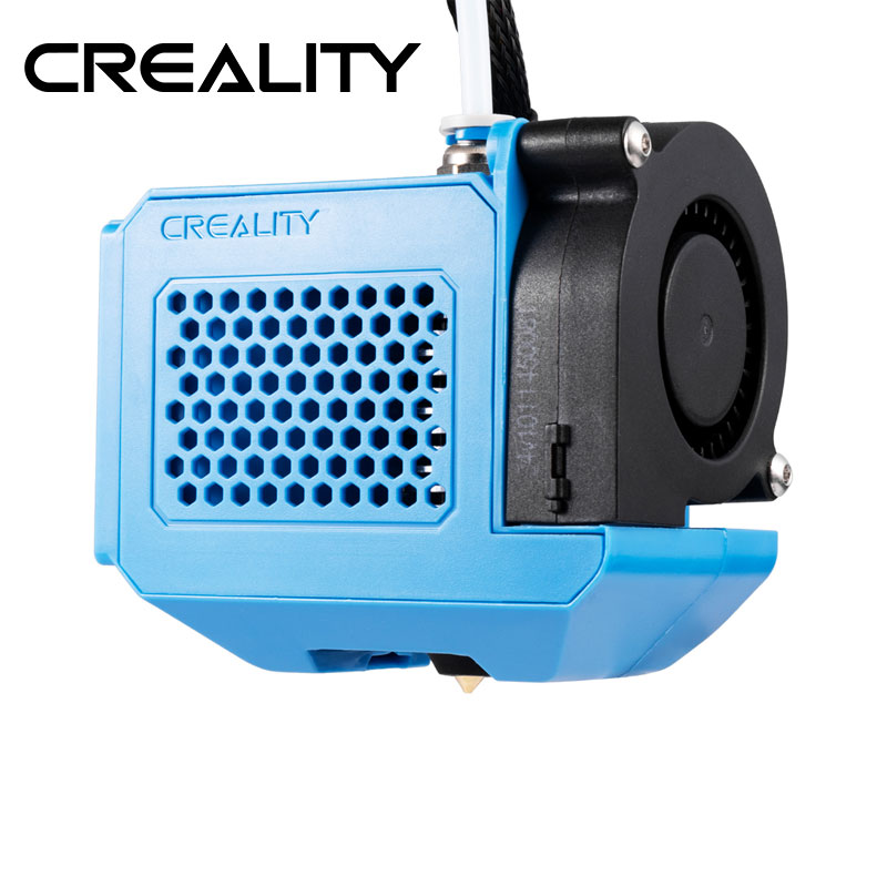 CREALITY 3D Full Assembled Extruder Kits For CR-10 V2 3D Printer