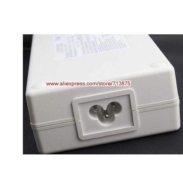 Купить оригинальное зарядное устройство для ноутбука 19 в 948 а lg картинки