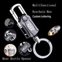 Moto clé porte-clés métal multifonction porte-clés pour BMW R1250GS R HP ADV aventure GSA R1250 GS GSA R 1250 GS accessoires