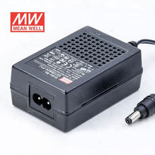 Умный адаптер для настольного компьютера, 5 В, 21,5 А, 2,1 Вт