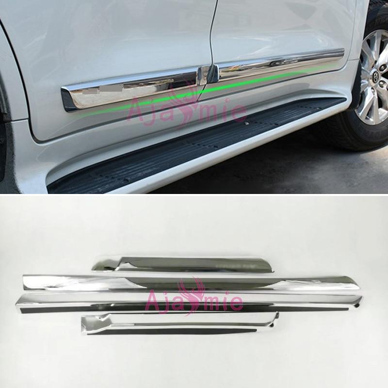 Car flashing 2pcs LED For KIA Sorento 2013 2014 DRL Daytime Running Light Daylight Waterproof fog
