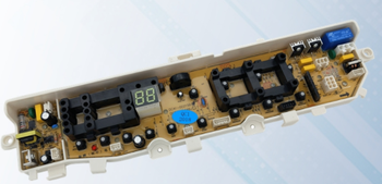 100% new High-quality for washing machine Computer board XQB75-D86S D86G XQB85-D86G SC DC92-01673H DC92-01673G DC92-01673 DC92-0