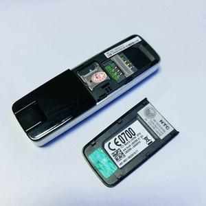 Image 3 - جهاز مودم ألكاتيل L800 ون تاتش L800MA 4G usb دونجل FDD 1800/2100 MZH غير مغلق 4G شحن مجاني
