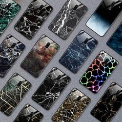 На Алиэкспресс купить стекло для смартфона for iphone 5s se 6 6s 7 8 plus xr xs max tempered glass cover for meizu m5 m6 m8 m9 note 16th plus luxury shockproof hard coque
