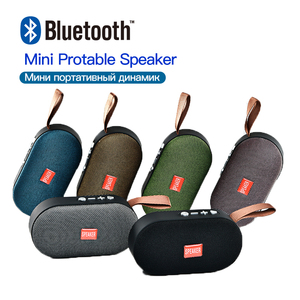 T7 Proable Speaker Mini Outdoo