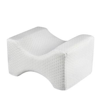 Leg Supporting Memory Foam Pillow 1