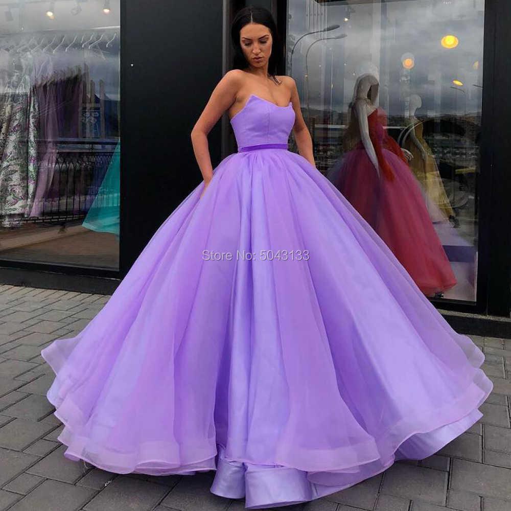 Новинка, элегантное фатиновое бальное платье, платья для выпускного вечера, красное платье с открытыми плечами, милое декольте, вечернее платье, вечерние платья знаменитостей, 2021