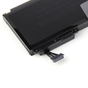 """Image 5 - LMDTK New Laptop Battery For Apple MacBook 13.3"""" A1331 A1342 Unibody MC207LL/A MC516LL/A"""