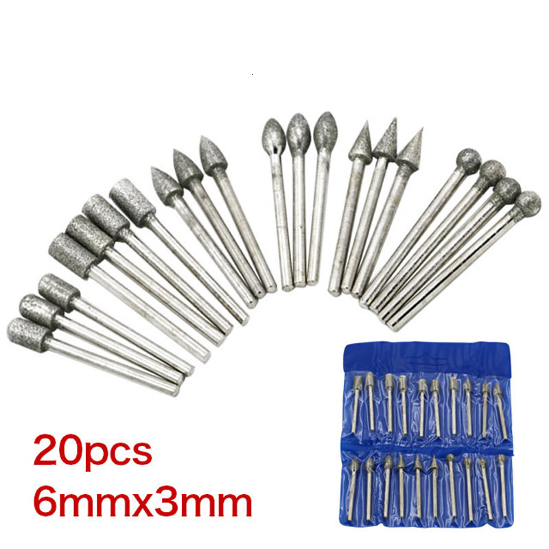 Roulement à Billes Miniature à Billes 606 à 696 ouverte ZZ 2rs à partir de Ø inter 3 mm
