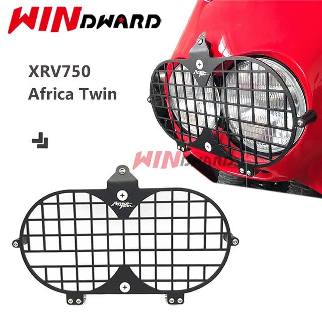 Far koruma için XRV750 afrika e n e n e n e n e n e n e n e n e n e 1997 2002