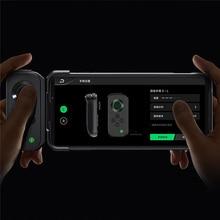Portable Wireless Bluetooth Left Gamepad For Black Shark 3/3Pro Mini Game Contro