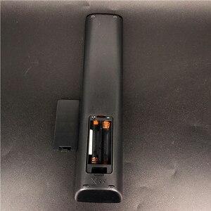 Image 2 - Genuine for sharp aquos tv remote control DH1901091551 With YouTube NETFLIX telecomando tv