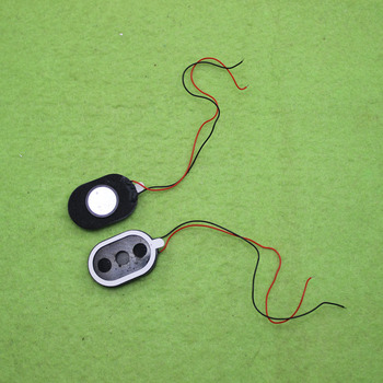 Tablet PC speaker original way N90 double with 2 N101 double with 2 special horn 2030 image
