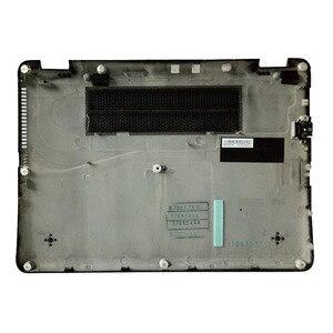 Image 5 - Laptop Mới Dành Cho Laptop HP EliteBook 840 G3 Top LCD Cover/LCD Nắp Trước/Palmrest Bao Trên/ đáy Da Ốp Lưng