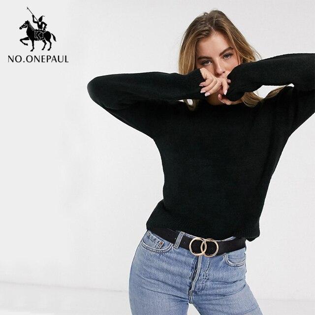 No.onepaul designer's famous