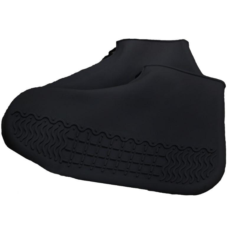 Cheap Capas p sapatos