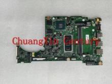 DA0ZAWMB8G0 для Acer A515 A515-55 материнская плата для ноутбука NBHNU110039 с i5-10210U 4G N17S-G0-A1 материнская плата 100% полностью протестирована