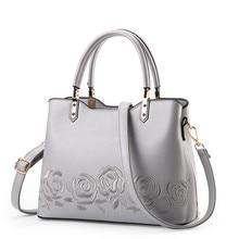 JIULIN NEW Handbag Tote-Bag Silver Female Gold Casual Fashion Women Ladies Brand