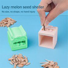 Shelling-Machine Ce Peeler Support Kitchen-Tool-Accessories Melon-Seed And Household