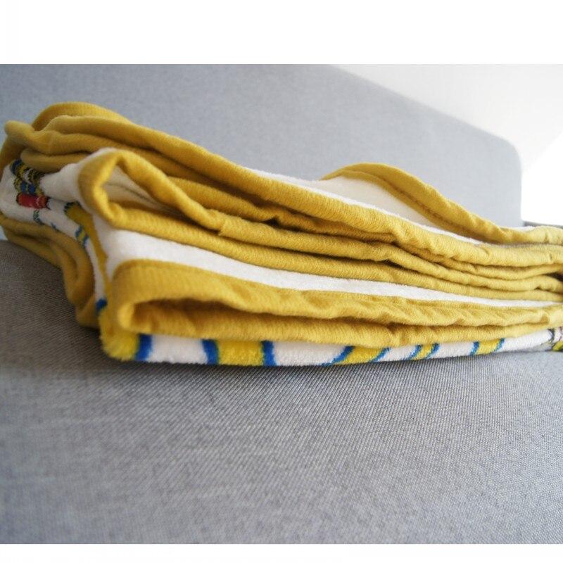 flannel blanket (7)