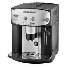 Кофемашина автоматическая DeLonghi ESAM2800
