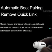 Lenovo LP1S TWS Earphone Sports Headset Bluetooth5.0 Stereo Earbuds HiFi Music With Mic For Android IOS Earpods Wireless