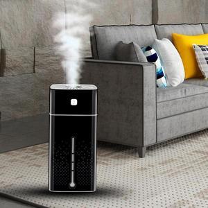 1000mL Mist Air Humidifier Ess