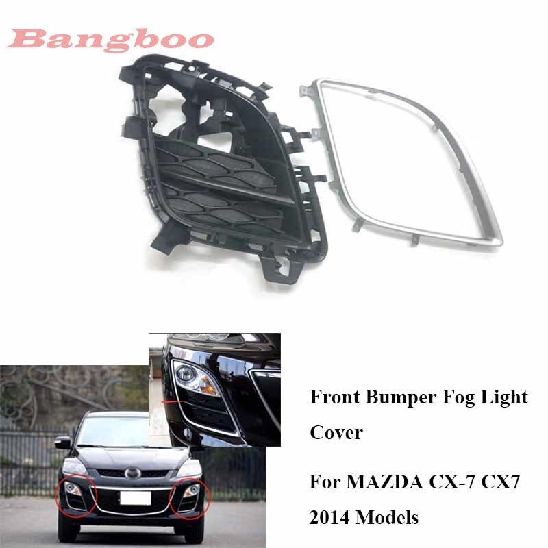 Right Passenger Side Front Bumper Fog Light Lamp For Honda Accord 2008 2009 2010