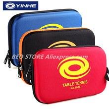Сумка для настольного тенниса yinhe ракеток профессиональные