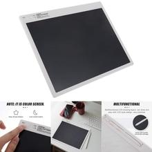 16-Inch LCD Writing Board, Children's Graffiti Board, Handwriting Paper Drawing Board, Rechargeable