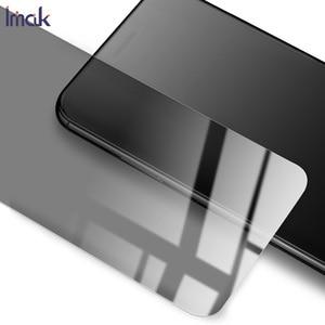 Image 3 - IMAK פרטיות אנטי בוהק מזג זכוכית עבור Xiaomi Redmi הערה 9s מסך מגן אנטי מציץ סרט Redmi הערה 9 פרו מקסימום S זכוכית