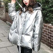 jacket Jacket Coat women's