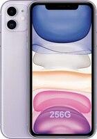 Purple 256G