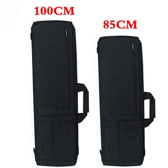 Черный/коричневый тактический Чехол для винтовки, страйкбольная кобура, сумка для оружия, тактический охотничий рюкзак, Военный Рюкзак, Сумка для кемпинга, рыболовных принадлежностей