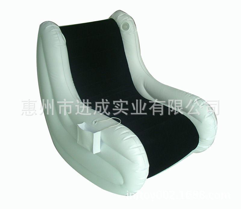 2014 Fashion Casual Floating Deck Chair Floating Row [Fashion Boutique High Quality And Low Price] Inflatable With Backrest Floa