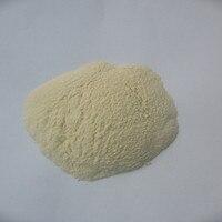 500g Thidiazuron 50% TDZ islak pamuk çözünmez