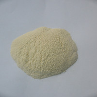 500g Thidiazuron 50% TDZ wettable Cotton defoliant