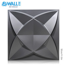 Fondo de TV para sala de estar, decoración de dormitorio, calcomanía de pared 3D, papel tapiz autoadhesivo impermeable para habitación de niños, pegatinas de pared de piedra de ladrillo(China)