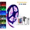 RGB 2835 IR Set