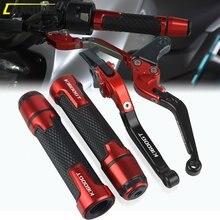 Для bmw k1600gt 2011 2012 2013 аксессуары для мотоциклов cnc
