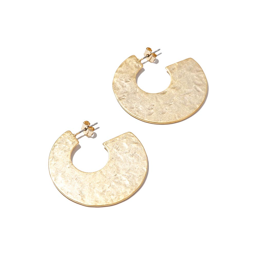 Jewelry Dangle Earrings Exclaim for womens 034G2517E Jewellery Womens Accessories Bijouterie